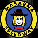 Masarna Speedway